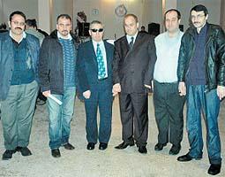 710105470000 - Engelli Kartını kısıtlayan İzmir Belediyesi'ni protesto edelim!