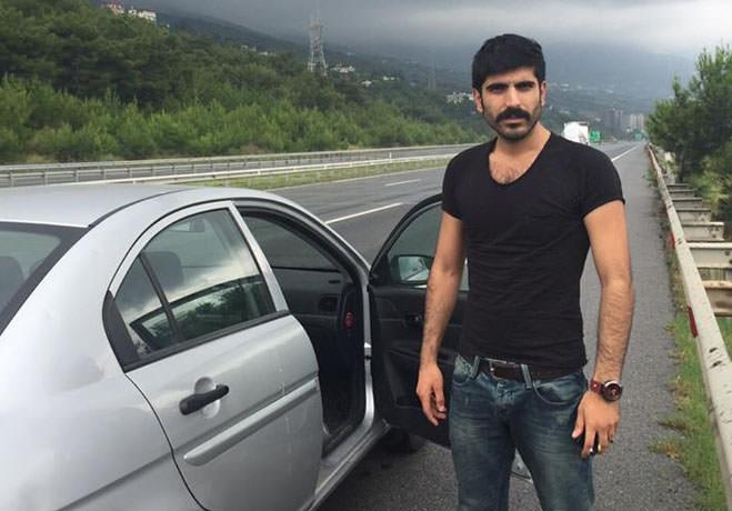 İzmirde borç cinayeti