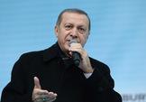 Erdoğan bugün Balıkesir'de