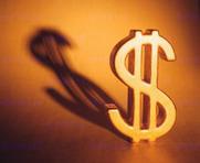 Dolar haftanın en yükseğini gördü