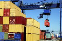 Denizli ihracatta yüzde 20'lik düşüş