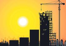 Çimento fabrikası ve beton santralı kuralım