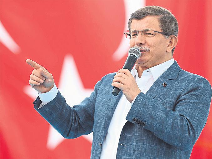 'HDP'lilerin paçaları tutuştu'