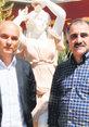 İZMİR'E DISNEYLAND GELİYOR
