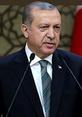Erdoğandan ilk değerlendirme!