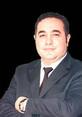 Obama gelse Kılıçdaroğlu'nu yıkamaz