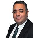 FETÖ'den Kılıçdaroğlu'na subliminal mesaj