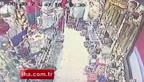 bodrumdaki-deprem-anlari-guvenlik-kamerasinda-onlinevideocuttercom